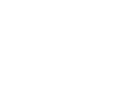 Logo Fiat Chrysler Automobile
