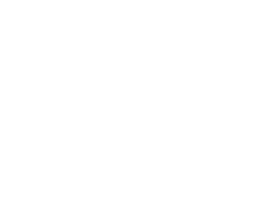 Logo du Toulouse Game Show